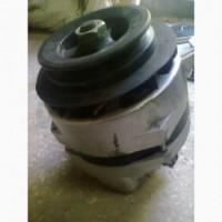 Генератор ЗиЛ-130 (14В/0, 7кВт) Г250И1