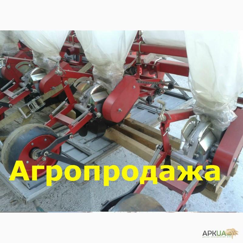 Купить Трактор Колесный: МТЗ 82 Беларус 1982 Чернигов.