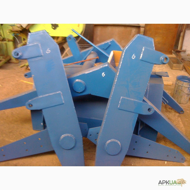 Трубка гидравлическая - ИСТК вилочные погрузчики KOMATSU