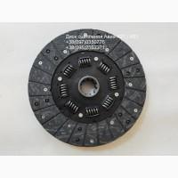 Продаю диск сцепления Авиа А21 / А31