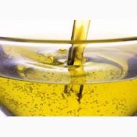 Куплю олію ріпакову на експорт
