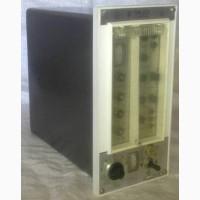 Регулятор Р25.1.1, Р25.1.2, Р-133, Р12-401, ЭРА-М, Д05 001