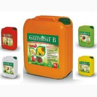 Продам комплексное удобрение ГумиСил, А, В, D, Торфин, ГумиСтат