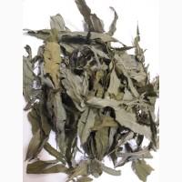 Иван чай(лист)