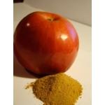 Порошок яблучний (порошок яблочный)