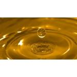 Куплю некондиционное растительное масло
