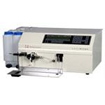 Анализатор молока LactoScope Filter – Model C4+ сырная опция