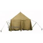 Тенты, навесы брезентовые, палатки любых размеров, пошив
