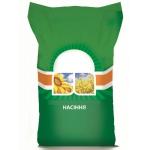 Мешки бумажные для семян