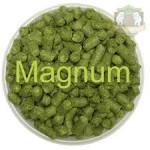 Продам Хмель Магнум - 11, 5%, Германия