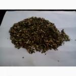 Продам Махорку (табак)