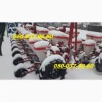Продажа сеялок Упс-6, УпС-6-01; УпС-8, УпС-8-01+ПоДаРоК ( прямые поставки сеялок )