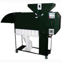 Сепаратор ИСМ-5 (очистка и калибровка любого зерна)