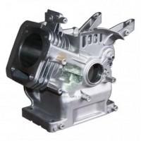 Блок цилиндра двигателя 168f
