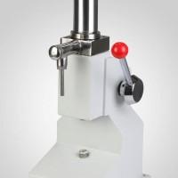 Ручной дозатор от 5 до 50 мл. Фасовка геля пасты глицерина масла косметики