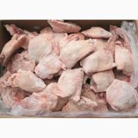 Продаем куриные бедра