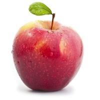 Продам яблоки сорта Айдаред. Опт