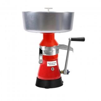 Сепаратор для молока СЦМР-80-09 Мотор Сич