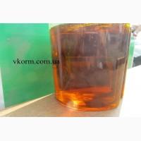Продам Соевое масло от производителя