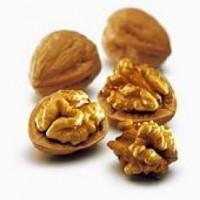 Продаем орех грецкий для боя