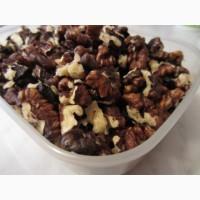 Куплю грецкий орех и тыквенную семечку