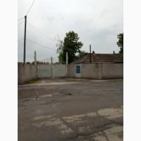 Продаются складские и промышленные помещения