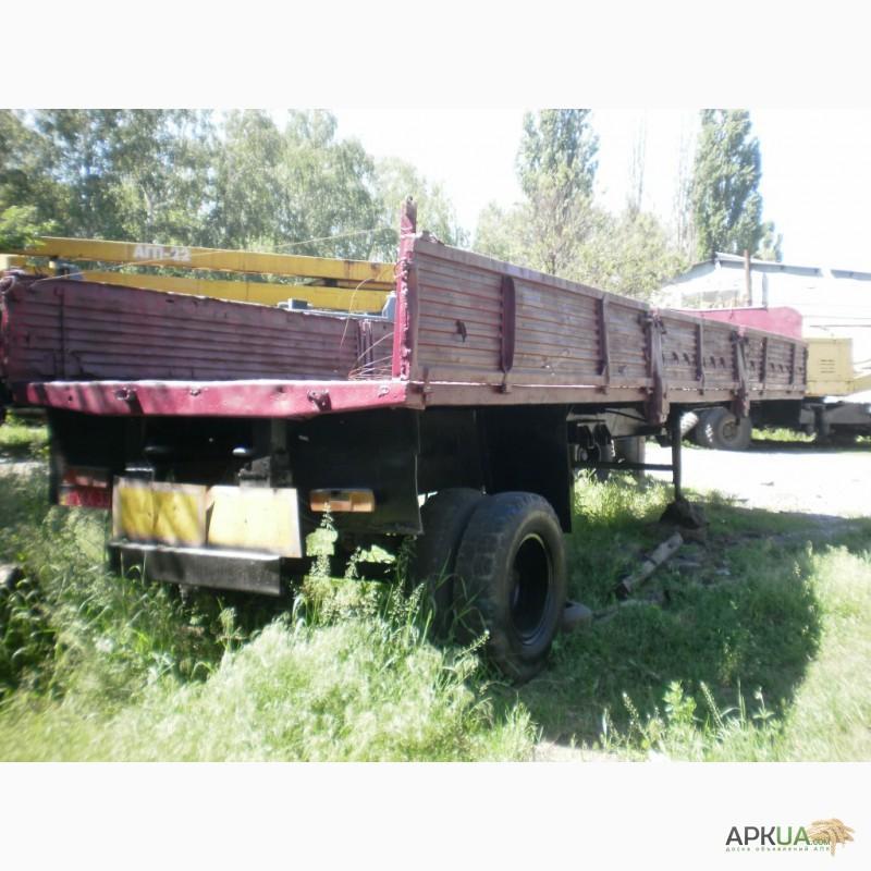 АГРОИНФО: агроновости, сельхозтехника, рынок АПК.