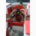 Вентилятор сеялки Gaspardo и другие запчасти оригинал