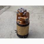 Куплю маслозакачивающий насос МН-1, МЗН-2 Б/у