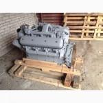 Двигатель-ЯМЗ-238 НБ, НД3, НД5, М2, Д, ДЕ, ДЕ2