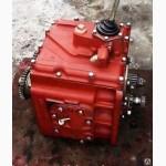 Продам коробку передач КПП на МТЗ-80, МТЗ-82