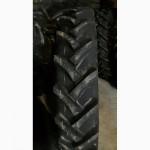 Тракторная шина 9.5-32 с камерой. Недорого в Украине