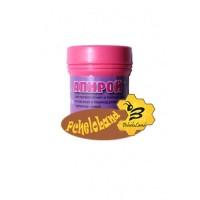 Апирой (2 феромона (1 бан.х 25 гр) Агробиопром. Ро