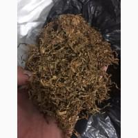 Продам недорого табак «Вирджиния», розница/опт