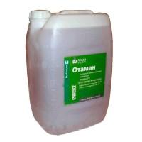 Продам гербицид ОТАМАН, в.р.(Раундап) цена за литр