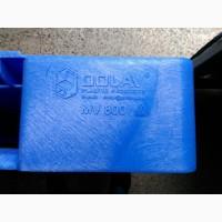 Пластиковые поддоны (паллеты) Dolav