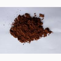 Какао-порошок обезжиренный 10-12% Украина