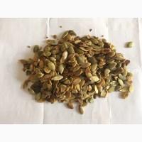 Продаємо гарбузове насіння неліквід, ціна 4 грн