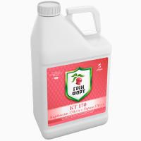 Гринфорт КТ 170 (Витавакс) Стимулирует и защищает, 5 литров