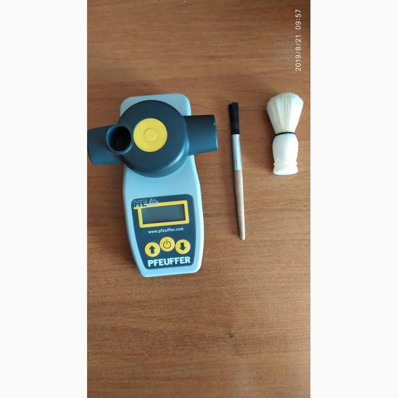Взвешивание в весы лабораторные цена микрограммах