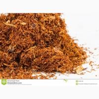 Табак Вирджиния Мальборо Паутинка Табак ксанти! Табак Оптом Кентуки и махорка табак