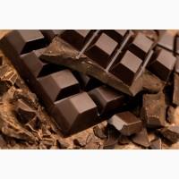 Черный шоколад 73% МИР 15 кг