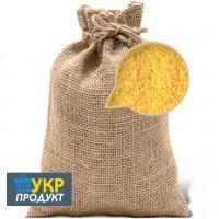 Крупа кукурудзяна ОПТ