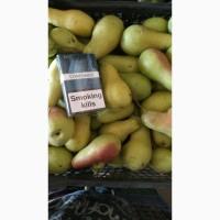 Продам грушу Толгарскую красавицу