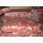 Куплю фарш куриный импортного производства
