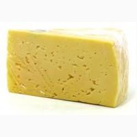 Сыр твердый 3-го сорта