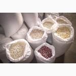 Продам фасоль белых и цветных сортов 2018