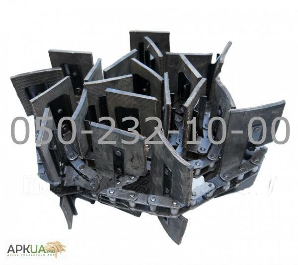 Горизонтальный скребковый транспортер бремсберговые ленточные конвейеры
