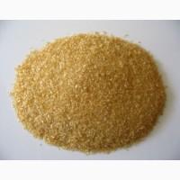 Желатин пищевой П-11 190 Блюм, Фасовка 1 кг