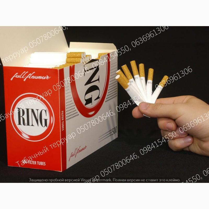 Купить гильзы для сигарет наложенным платежом сигареты мелким оптом в красноярске